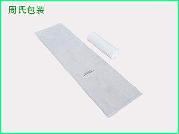 抗菌除臭包装袋